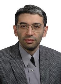 دکتر علیرضا برنجی