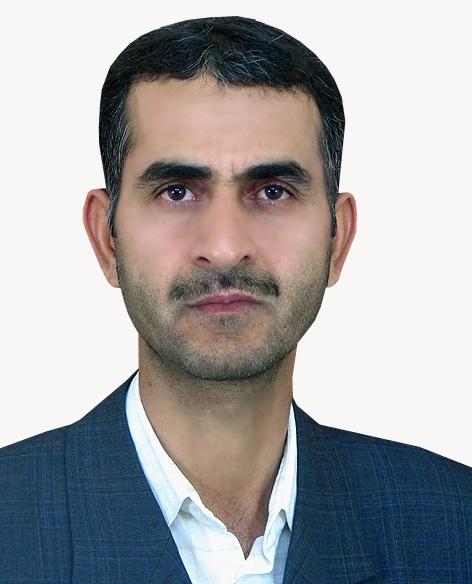 دکتر حسین نجاری
