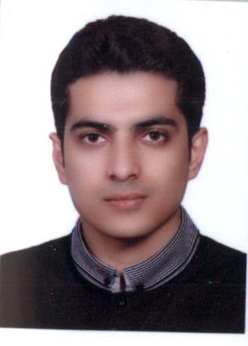 دکتر سید امیر حسینی سبزواری