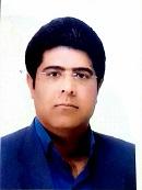 دکتر حسین آذرینفر