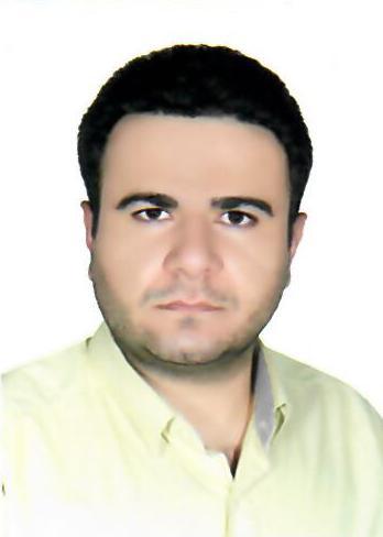 دکتر علی موسوی ده شیخ