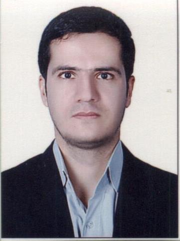 دکتر یاسر اسماعیلیان