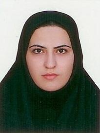 مهندس حوا علیزاده