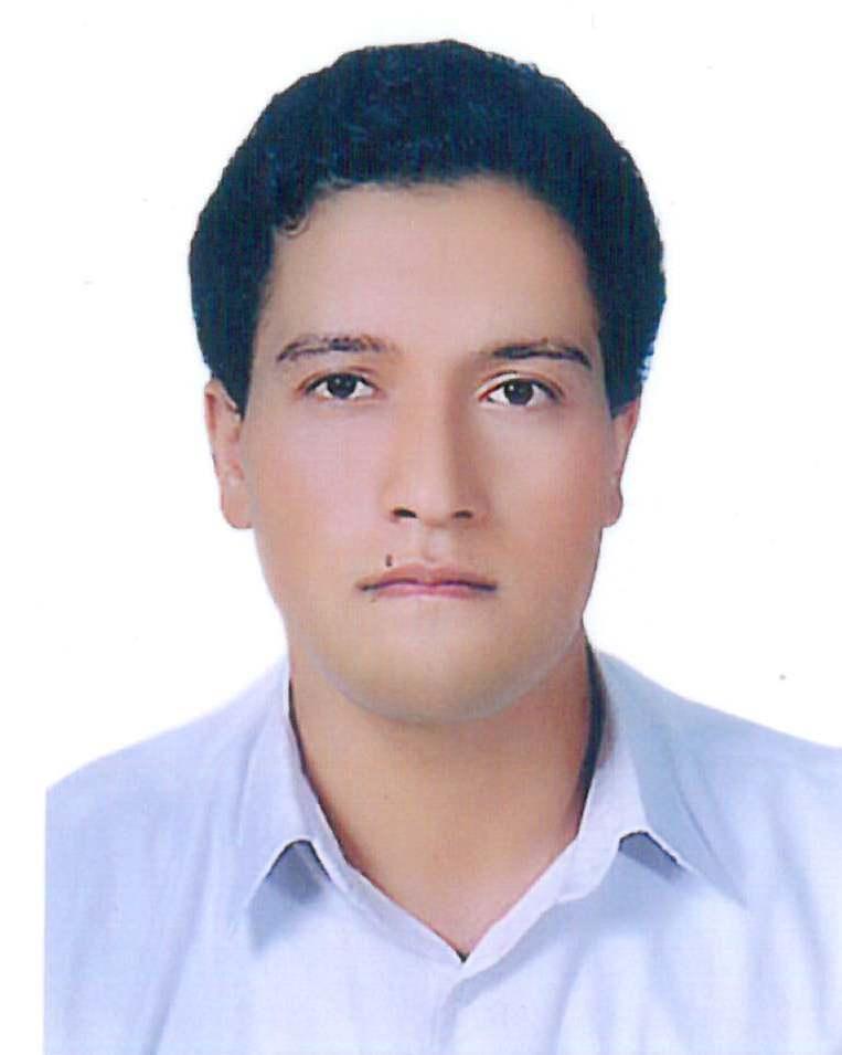 دکتر هادی پورحسینی حصاری
