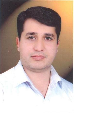 مهندس حسن قربانی قوژدی