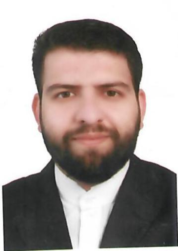 دکتر سید محمد حسینی