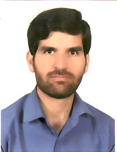 دکتر سیدمرتضی جوادپور