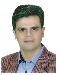 دکتر معین بهادری