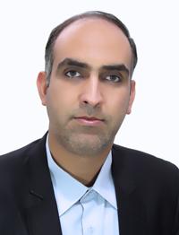دکتر مسعود عشقیزاده
