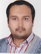 دکتر مجید کوکبی