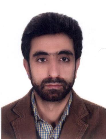 دکتر سید محسن موسوی نژاد