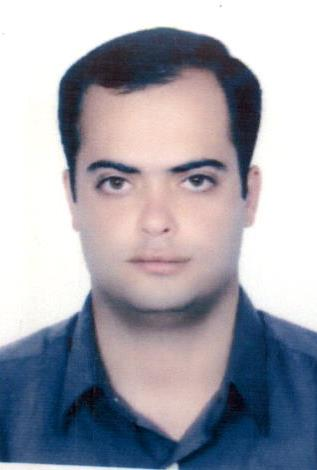 دکتر سید مصطفی موسویزاده