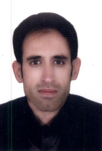 دکتر محمد شفاعی نوقابی