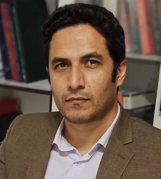 دکتر وحید محمودی