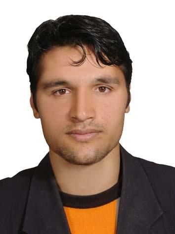 دکتر مجتبی وکیلی ازغندی